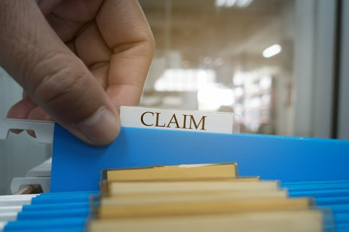 FCA releases BI test case insurer claims update