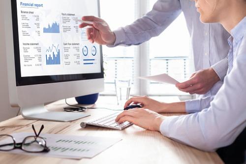 Verisk launches new virtual auditing platform