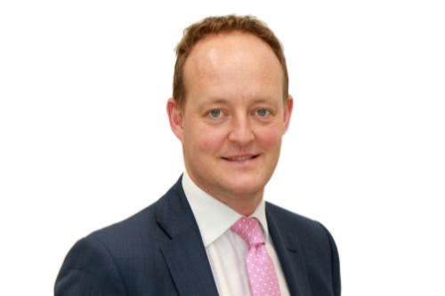 QBE reveals major change to its UK leadership team