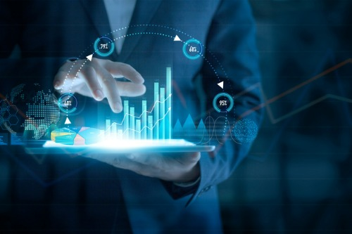 Carbon Underwriting augments data analytics capabilities with new hires