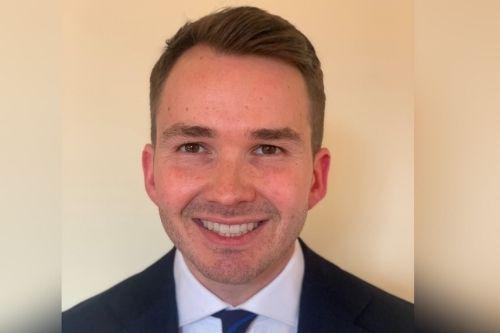 Guy Carpenter names head of London Europe