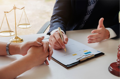 Allianz launches legal advice line for business customers
