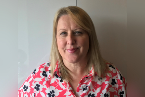 Crawford & Company names new chief client officer for UK & Ireland