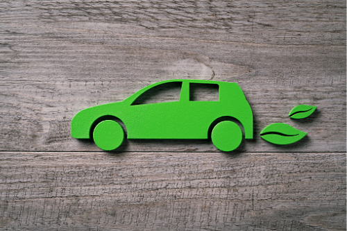 Allianz tie-up to automate green car parts sourcing