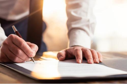 State Street Corporation brings in global insurance head