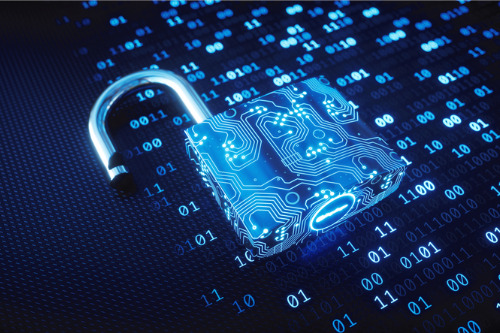 What's behind the boom in cyber cartels?