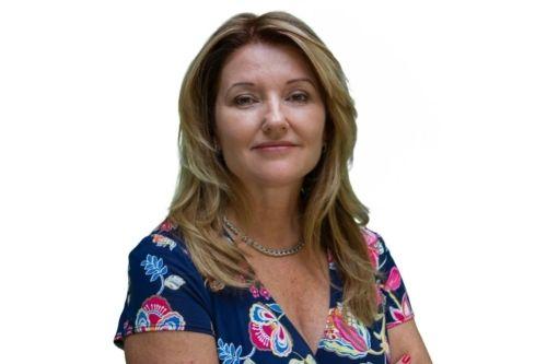 Qlaims names new CEO