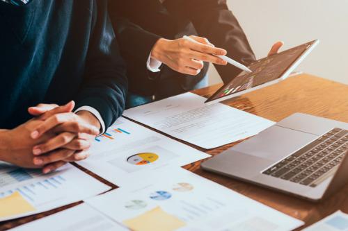 WTW begins digital trading of complex commercial risks
