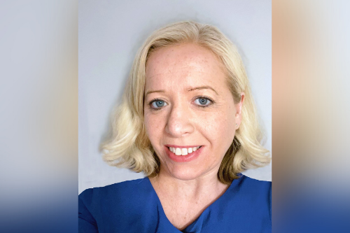 Sedgwick names UK head of data science