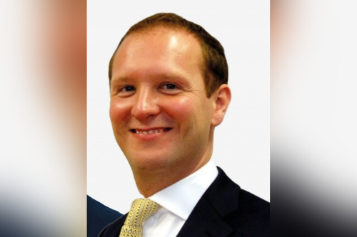 North P&I continues diversification drive with global move