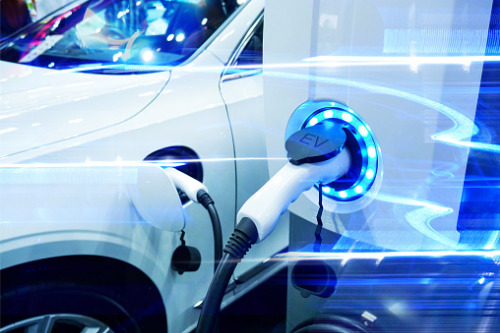 Which are cheaper – electric cars or petrol cars?