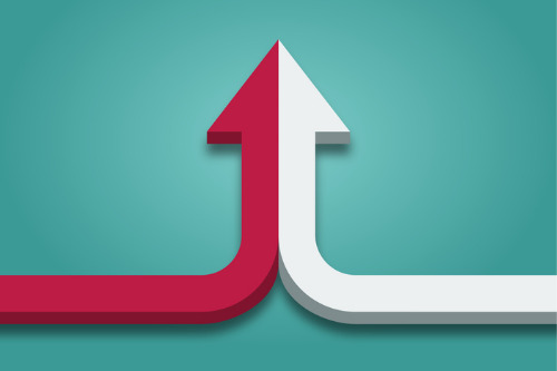 Q Underwriting, markaları tek bir ad altında birleştirir