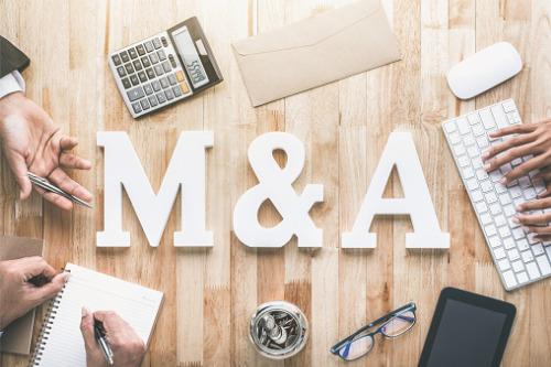 BMS adds warranty & indemnity insurance head