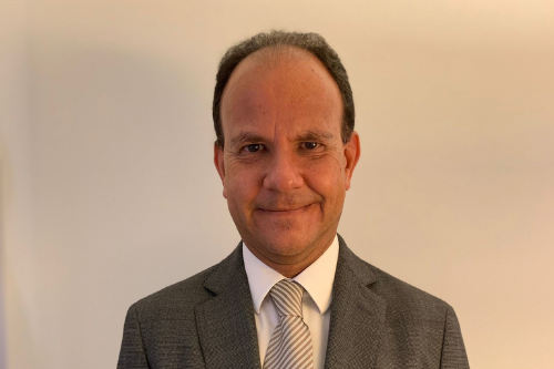 GC&C taps new head of claims