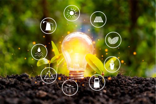 Zurich presents low-carbon investment fund