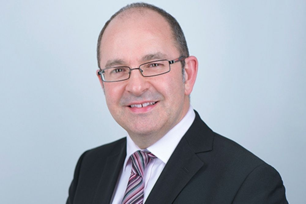Massive MGA deal – Pen Underwriting snaps up Manchester Underwriting