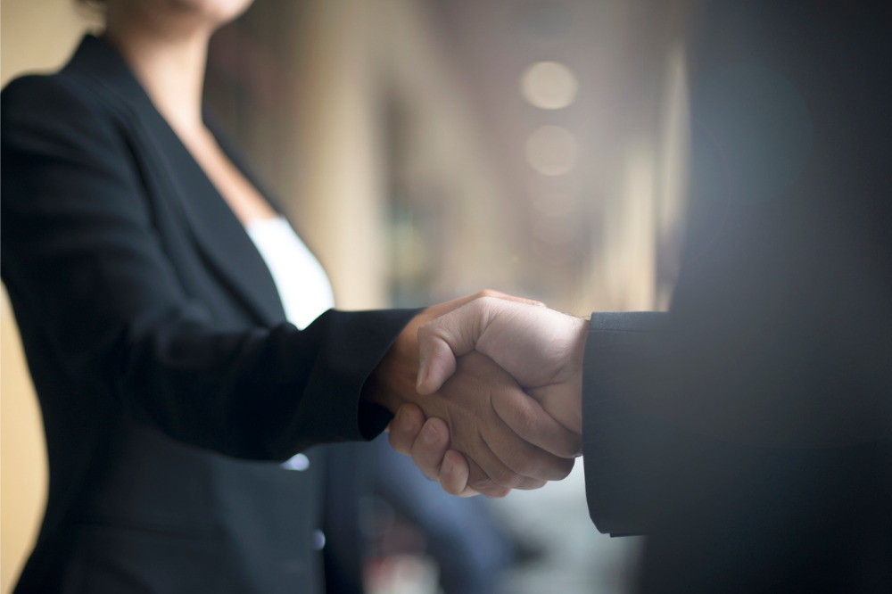 International insurer HDI Global SE makes key appointments