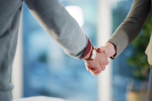WTW, yeni ortaklıkla gerçek zamanlı fiyatlandırma yeteneklerini geliştiriyor
