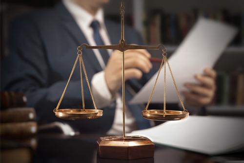 SRA'nın onayını takiben yeni yaralanma odaklı hukuk bürosu açılıyor