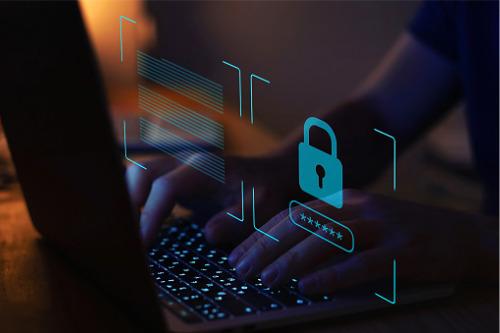 LV= GI partners with LexisNexis for anti-fraud technology