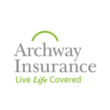 3. ARCHWAY INSURANCE