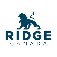 Ridge Canada Cyber Solutions welcomes Brenda Fletcher to the firm