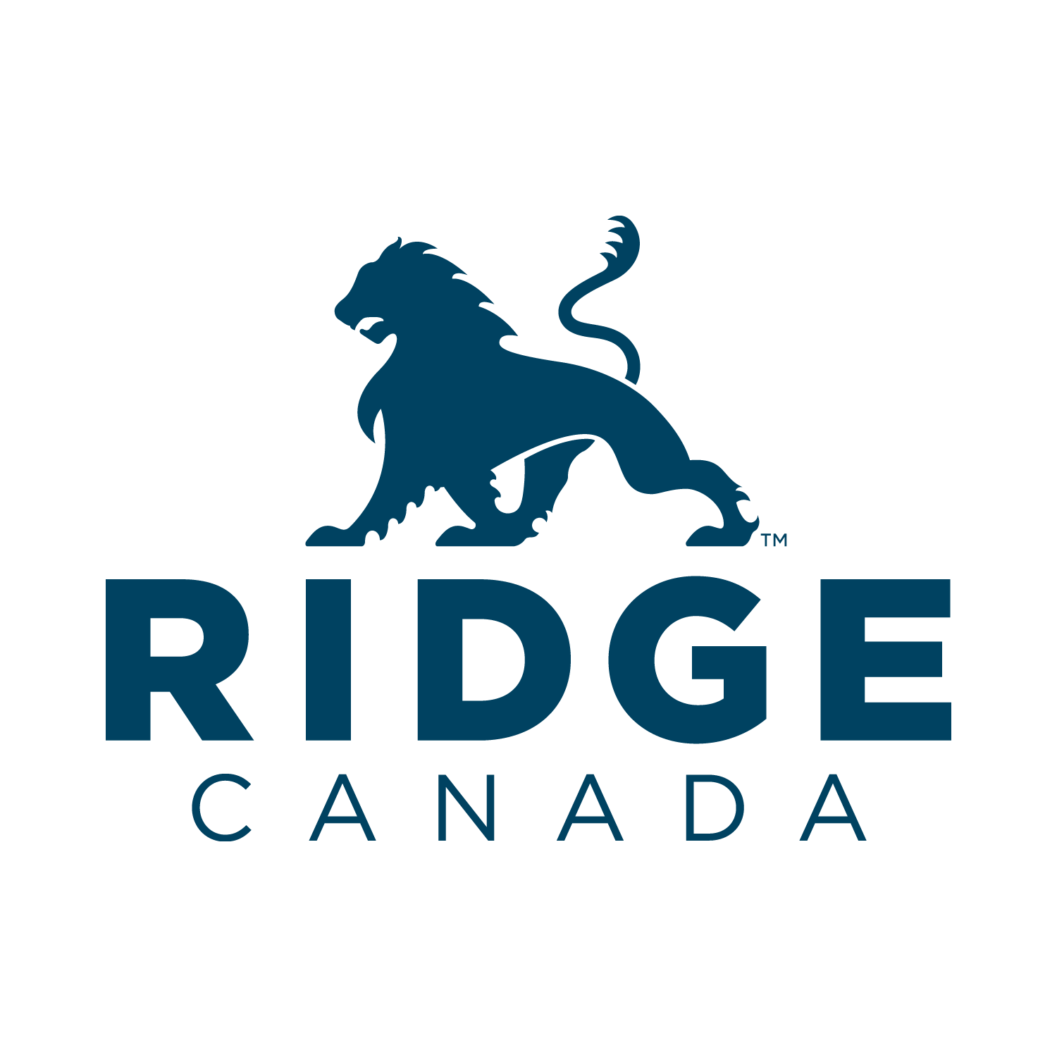 Ridge Canada expands Specialist Team to Western Canada