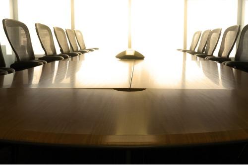 Aspen Re International selects new senior managing director
