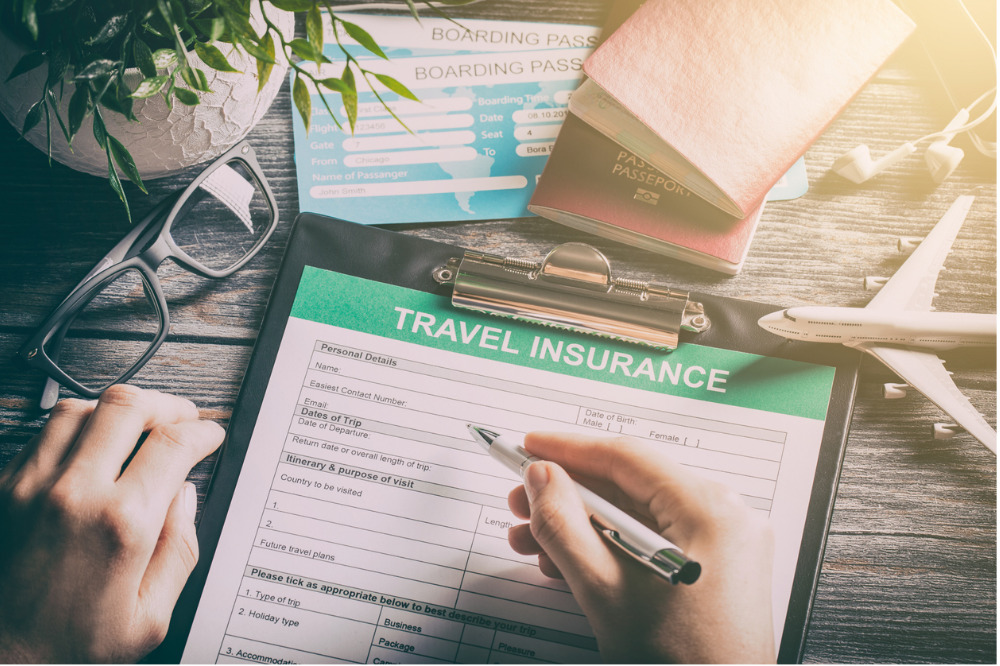 Allianz Global Assistance rolls out COVID-19 travel insurance