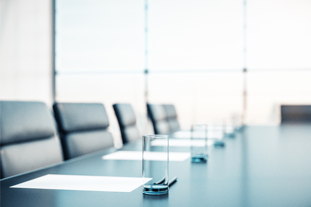 Chubb CFO retires
