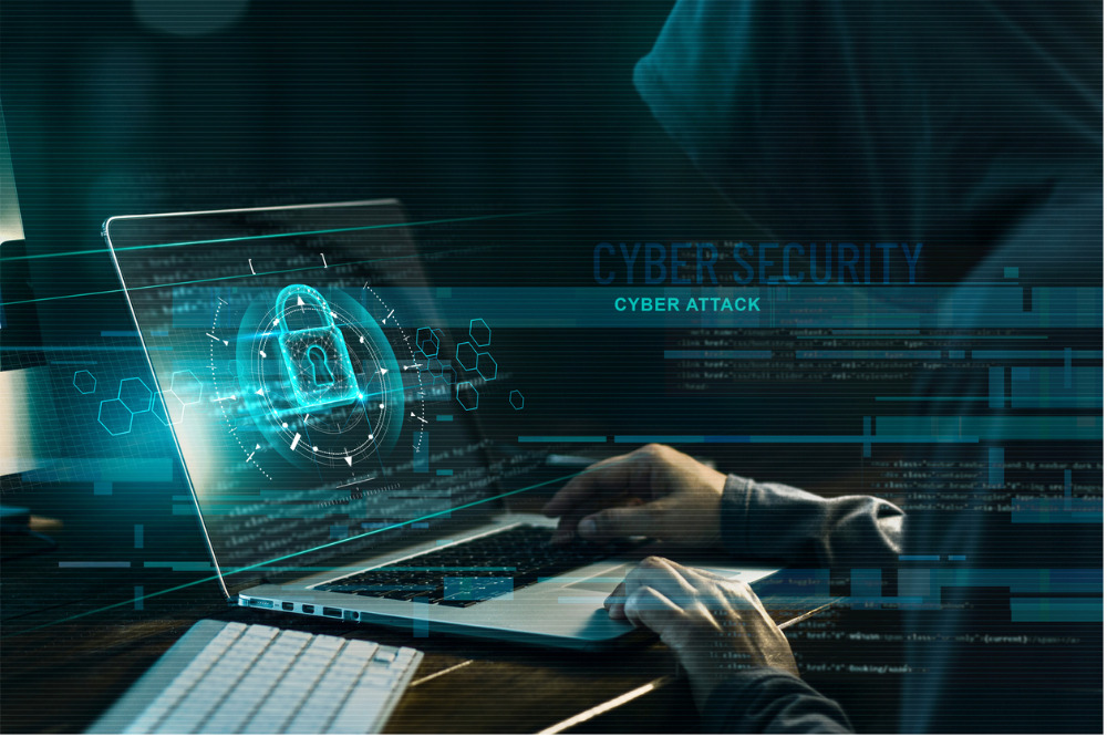 Promutuel Assurance says staff information may have been exposed in cyberattack