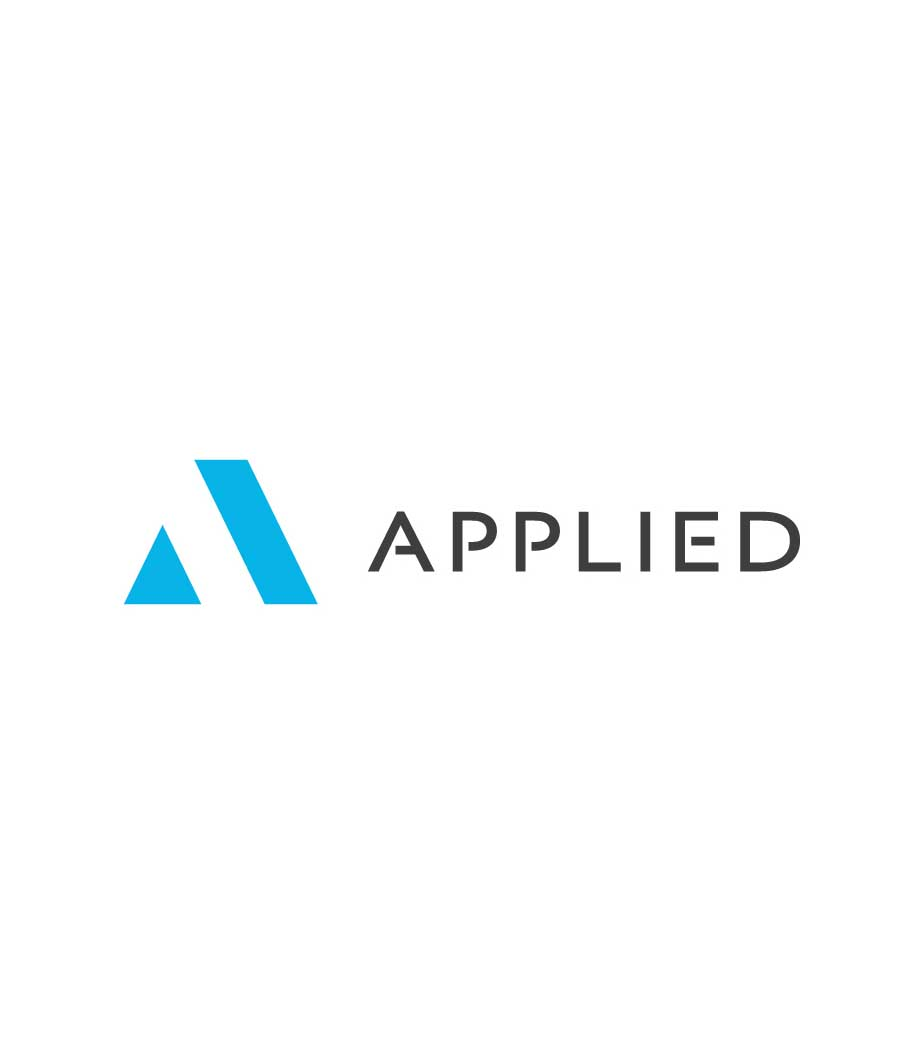 Applied Systems Canada