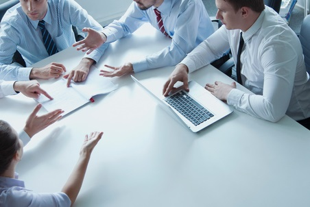 Private and not-for-profit companies benefit from management liability coverage