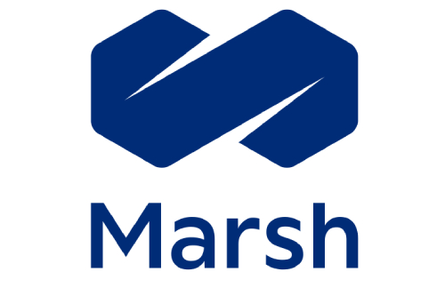 Marsh & McLennan Companies announces rebrand