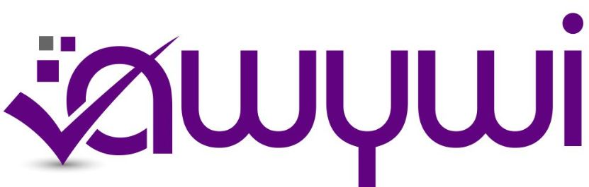 Awywi launches first zero commission insurance platform