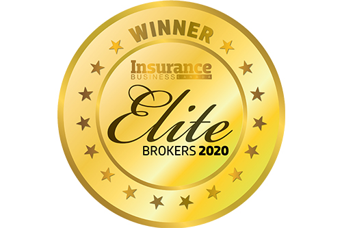 Elite Brokers 2020