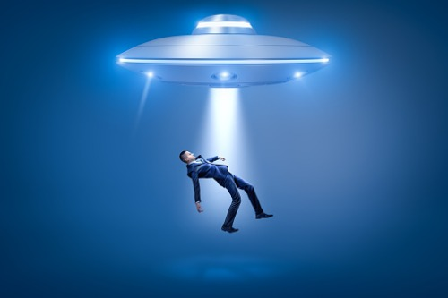 APOLLO considers adding out-of-this-world alien abduction insurance to marketplace