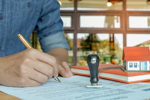 Alberta finally introduces equivalencies for broker licensing