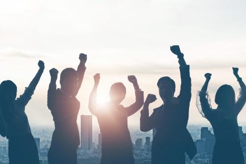 Top Brokerages 2020: Final week to enter