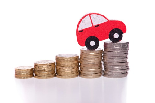 Report: BC drivers pay more for auto insurance than Albertans
