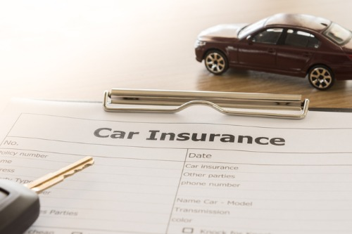 How rate comparison sites save Canadians money on car insurance