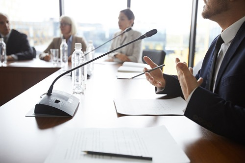 Newly formed brokers council in Saskatchewan takes on big challenges