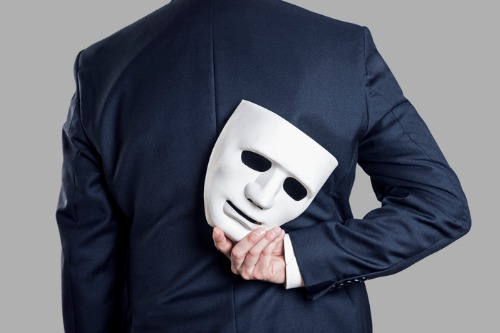 IBC reveals the five most common types of fraud
