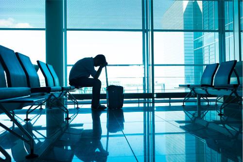 Understanding trip cancellation insurance amid coronavirus chaos