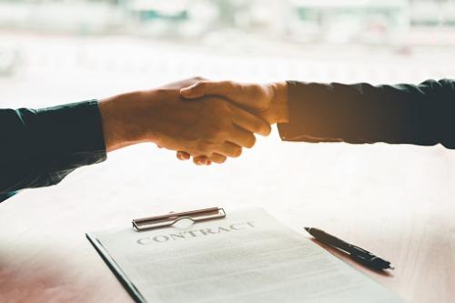 Navacord buys Ontario-based Benemax Financial Group
