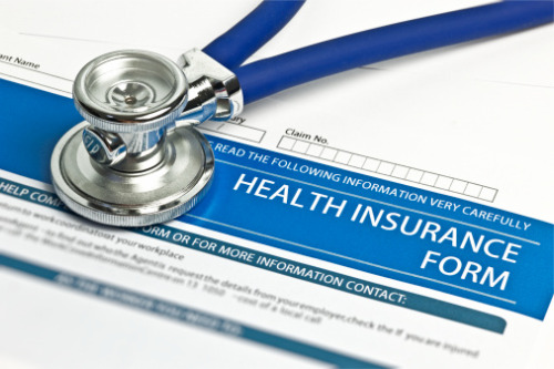 Ontario And Quebec Blue Cross Offer Reductions In Health Insurance