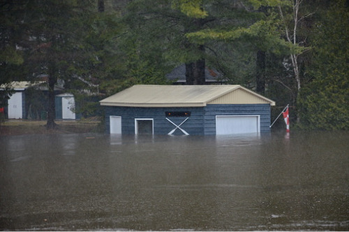 Resources for brokers as flood season strikes
