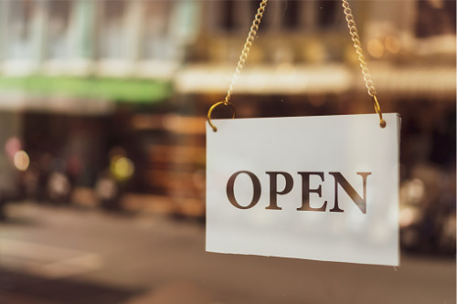 The great lockdown re-opening: Key points for business owners to consider