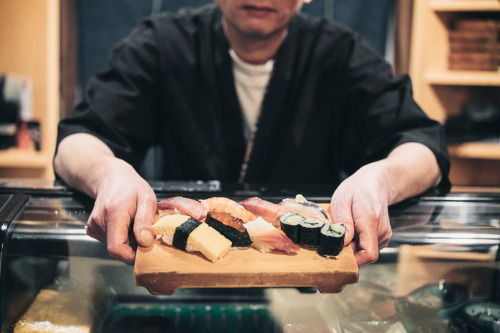 Sushi restaurant believes it is getting a raw deal, is denied insurance claim
