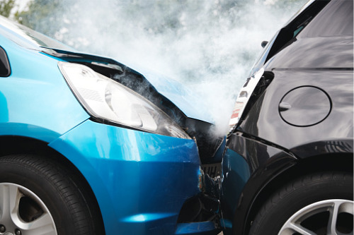 Survey: Many Albertans prefer at-fault over no-fault auto insurance system